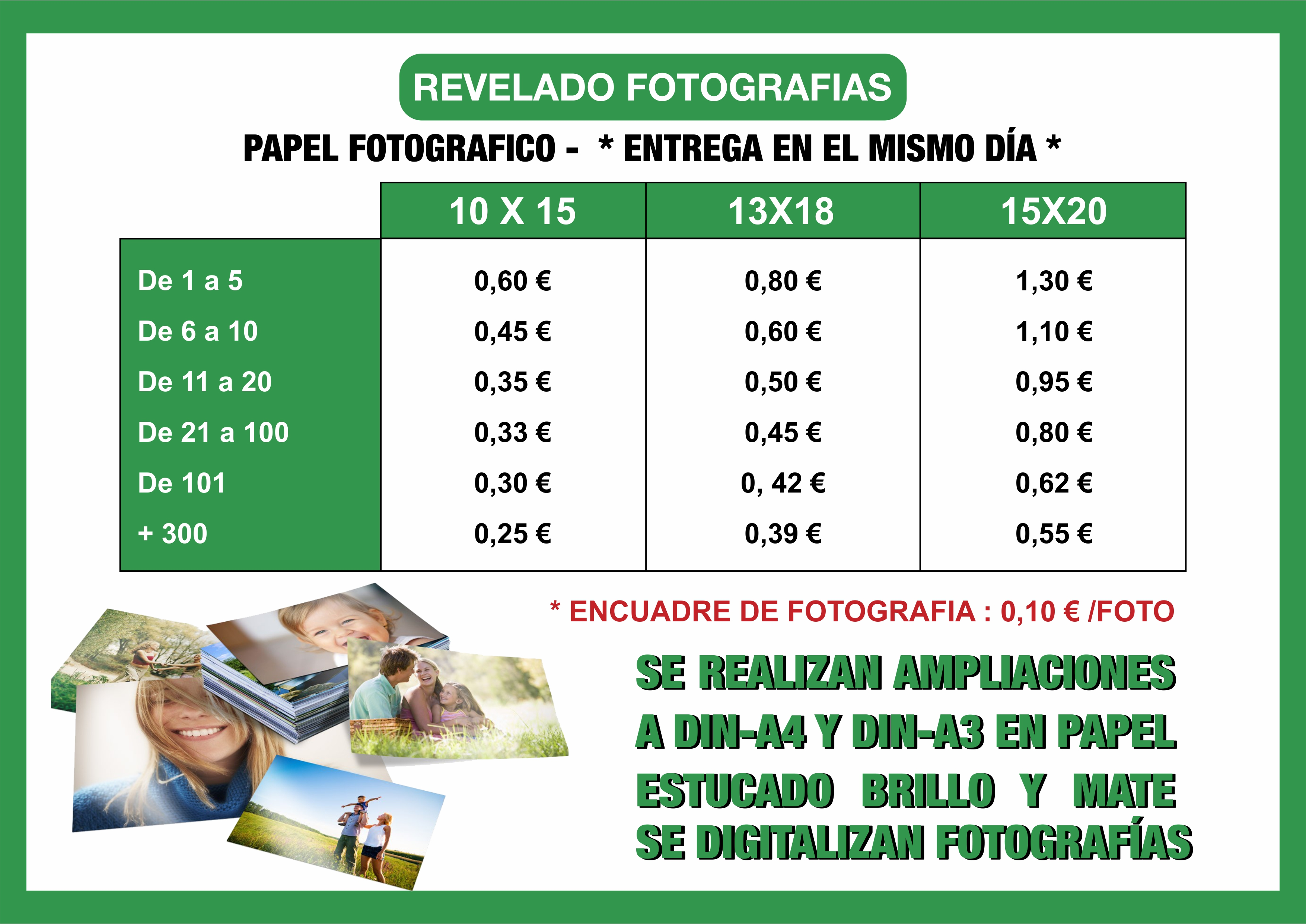 Revelado Fotográfico | KOPITEX