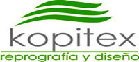 KOPITEX