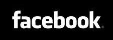 sigue a KOPITEX en Facebook